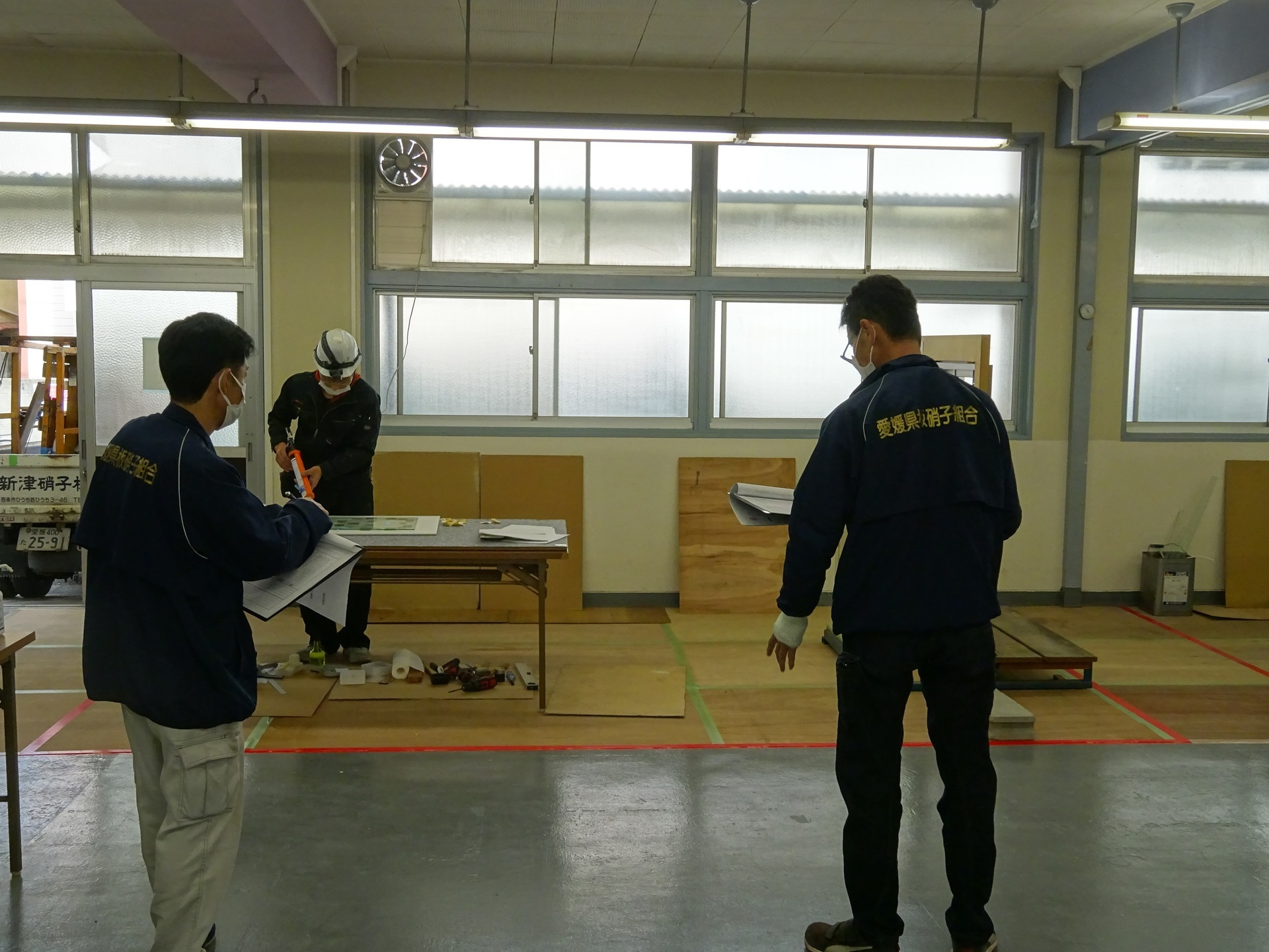 ガ18.JPG